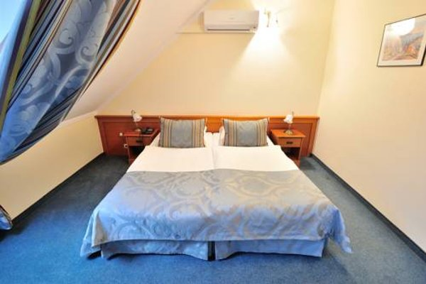 Hotel Olesno - 6