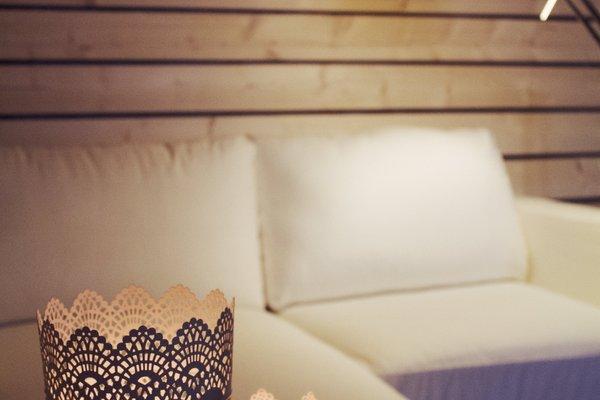 Poziom 511 Design Hotel & Spa - фото 4