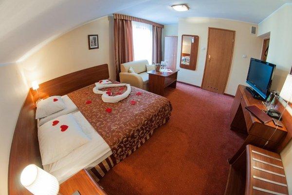 Rypsowka - фото 18