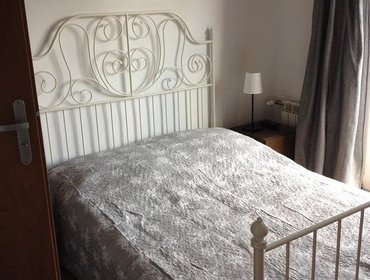 Хостел Route 7 Rooms