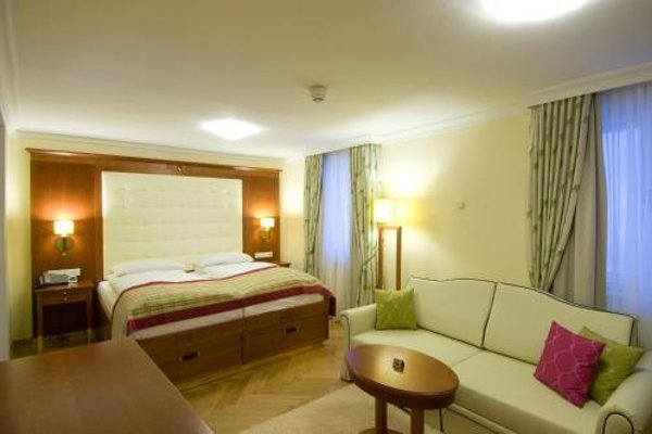 Hotel Elefant - 3