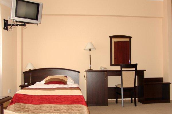 Hotel Anek - 3