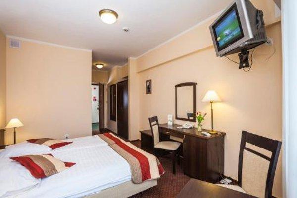Hotel Anek - 6