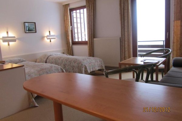Hotel Seegasthof Oberndorfer - фото 10