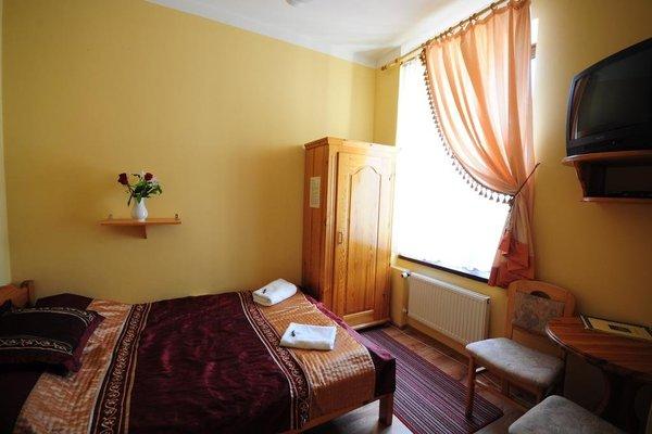 Villa Mazur - фото 14