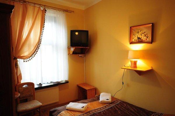 Villa Mazur - фото 5