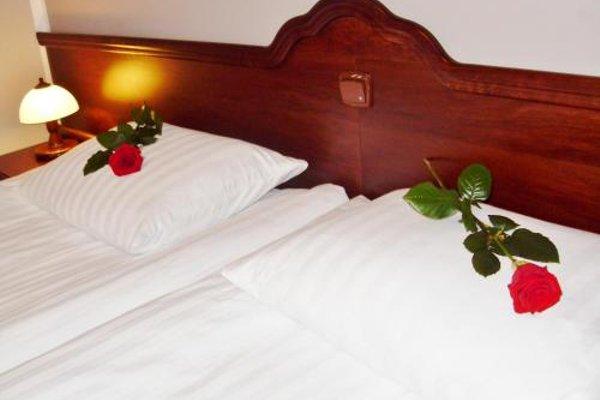 Hotelik Mazurska Chata - close to aquapark - 3