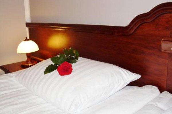 Hotelik Mazurska Chata - close to aquapark - 4