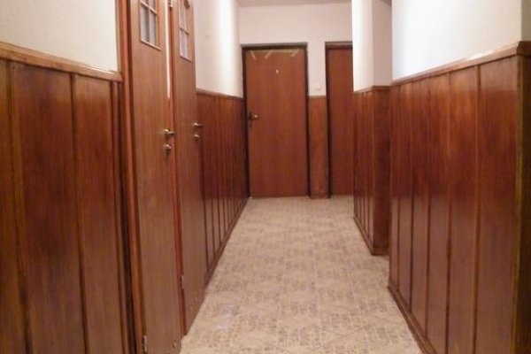 Dom Wczasowy Goralowka - 15
