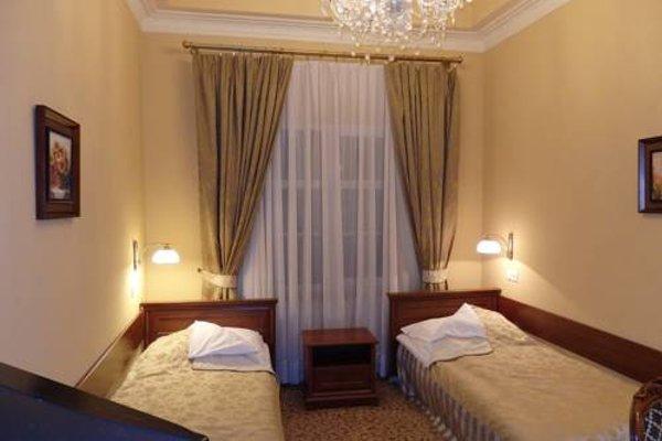 Hotel Venecia Palace - фото 13