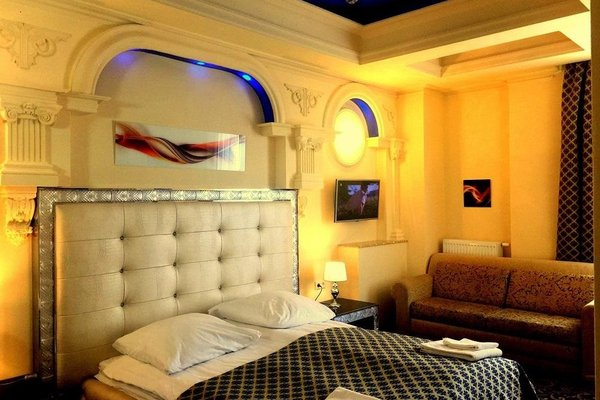 Hotel Venecia Palace - фото 5