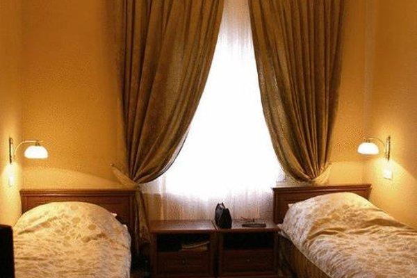 Hotel Venecia Palace - фото 9