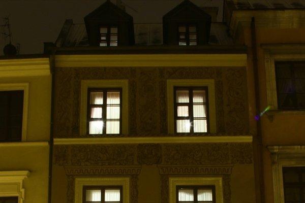 Apartamenty Kamienica Muzykow - фото 21