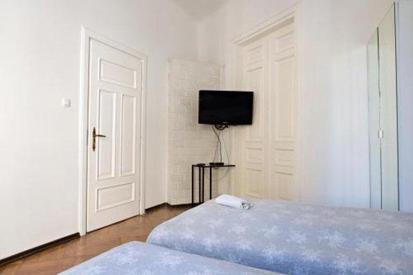 Apartamenty Krolewska - фото 4