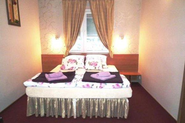 Villa Bella Casa - фото 50