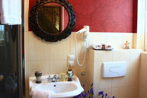 Rezydencja Grawert Victorian Boutique Residence - фото 8