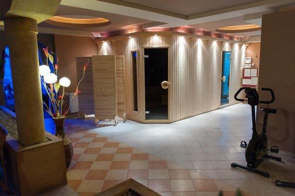 Hotel Adam&Spa - 19