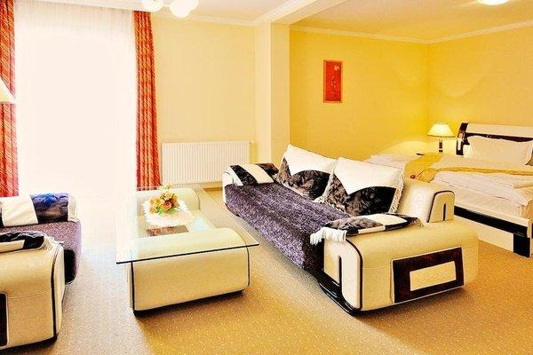 Hotel Adam&Spa - 3