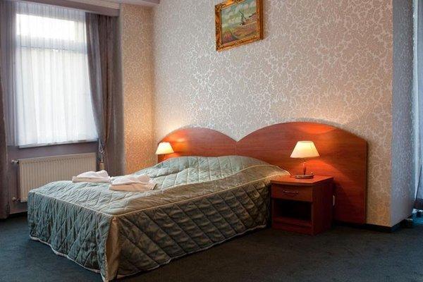 Villa Residence - фото 3