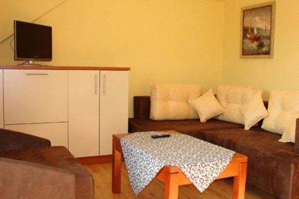 Apartamenty Krynica Zdroj - фото 3