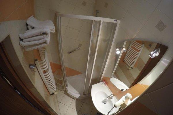 Hotel Saol - 10