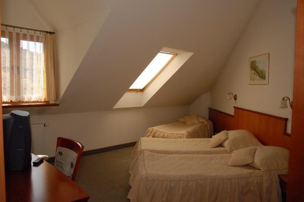 Hotel Saol - 19
