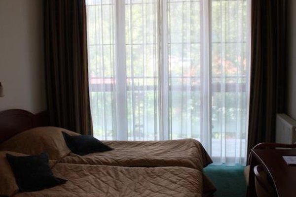 Hotel Saol - 3