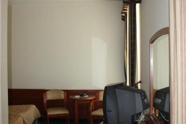 Hotel Saol - 8