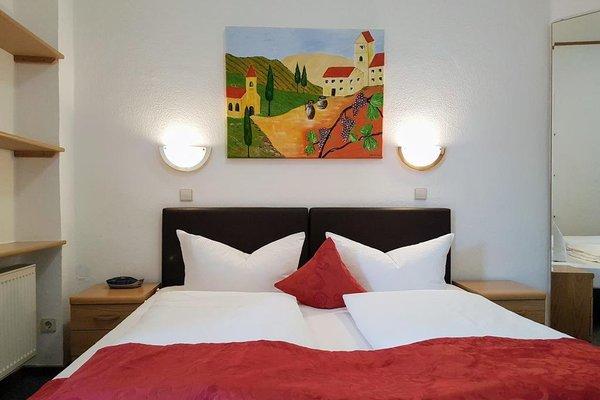 Landgasthof Zur Post - 50
