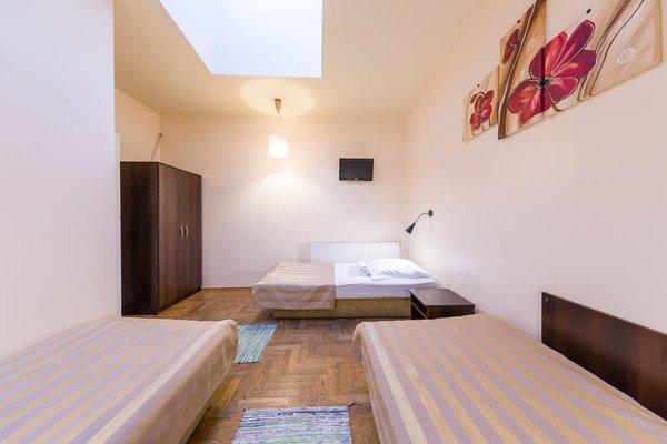 Hostel Faust - фото 10