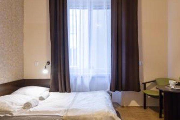 Hostel Faust - фото 6