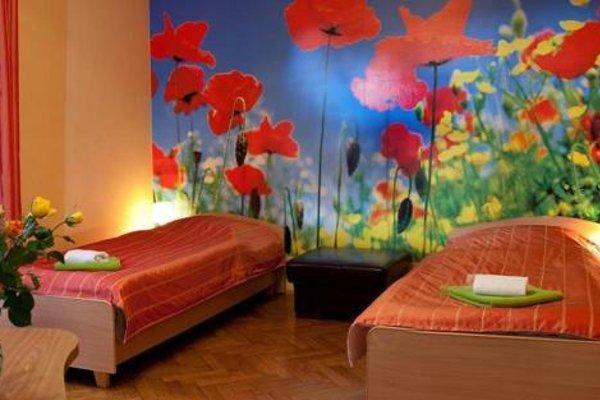 Hotel Monika - фото 6