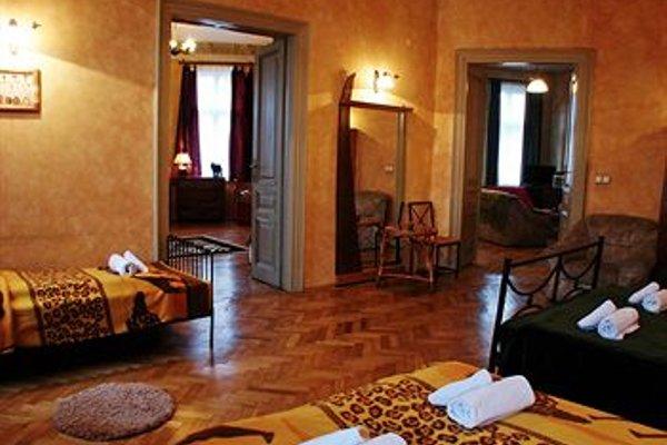 Residence Kazimierz - фото 17