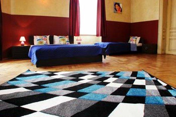 Residence Kazimierz - 3