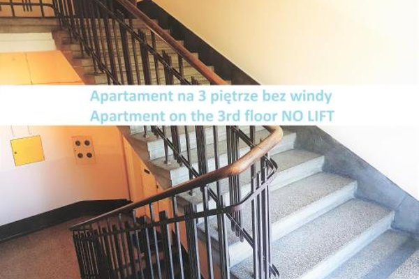 Sodispar Aparthotel & Apartments - фото 17