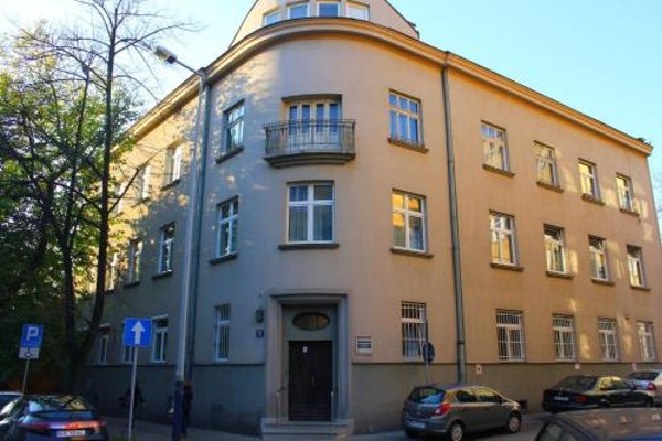 Sodispar Aparthotel & Apartments - фото 23