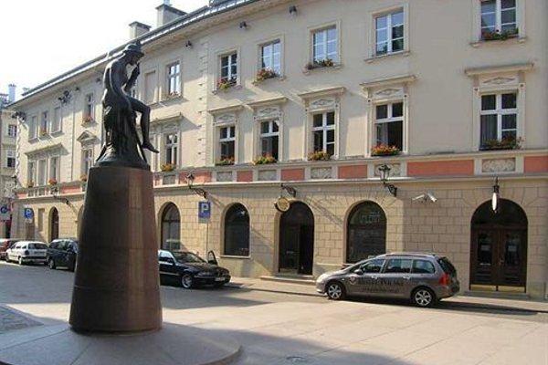 Polski Pod Bialym Orlem - фото 19