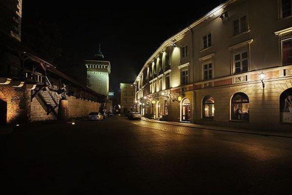 Polski Pod Bialym Orlem - фото 22