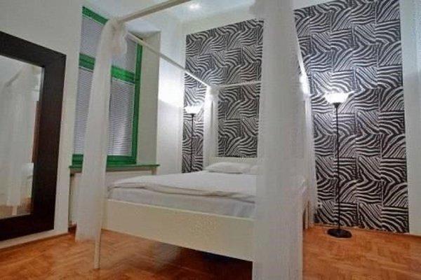 Apartamenty Galeria - фото 10
