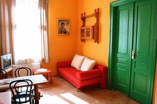 Apartamenty Galeria - фото 5