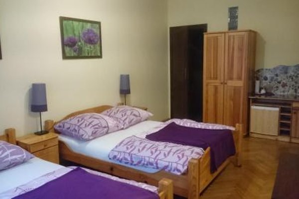 Indalo Rooms - фото 14