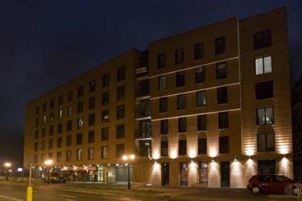 Apartament Lori - фото 5