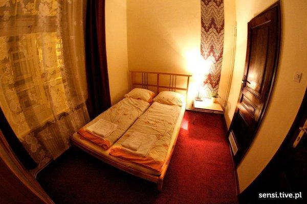 Pokoje Goscinne Isabel - фото 5