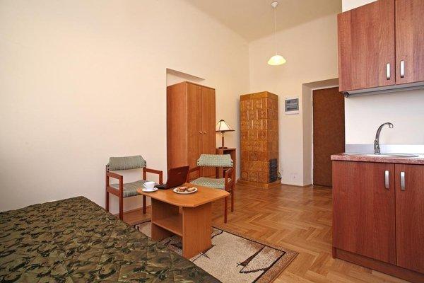Enigma Apartments Rakowicka - фото 6