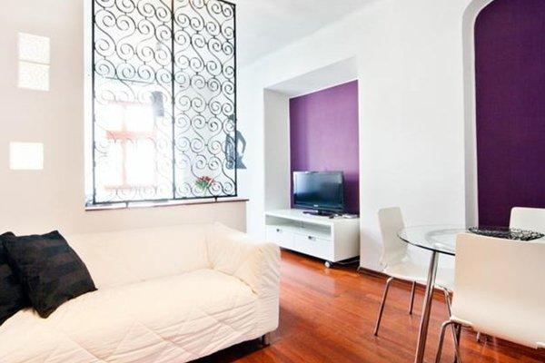 Coco Apartment - фото 3
