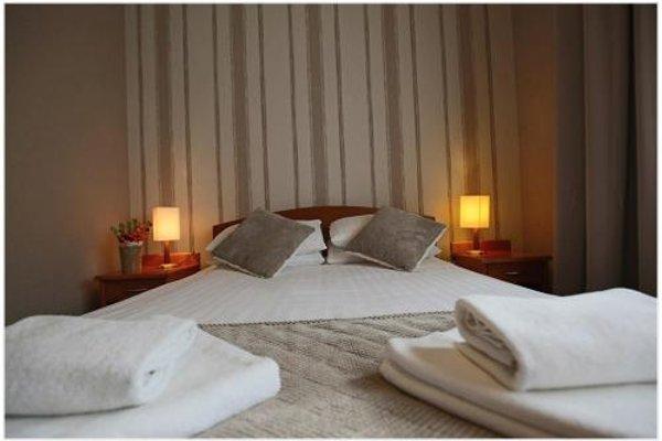 Hotel Polonez - фото 3