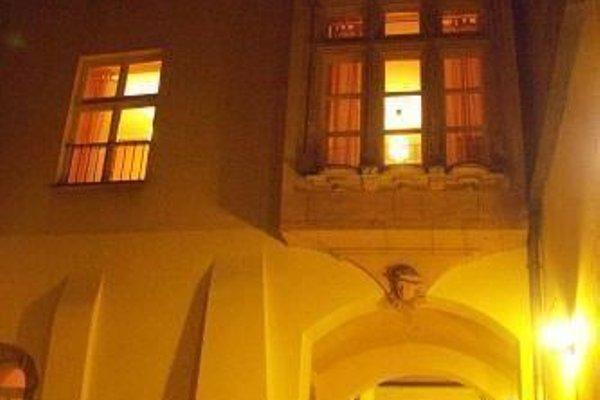 Heynow Hostel - фото 20