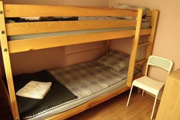Heynow Hostel - фото 3