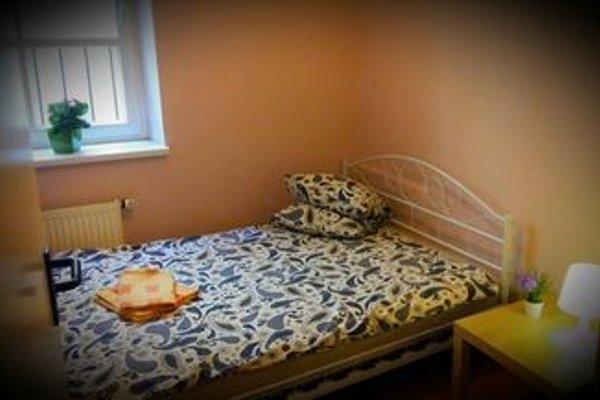 Heynow Hostel - фото 4