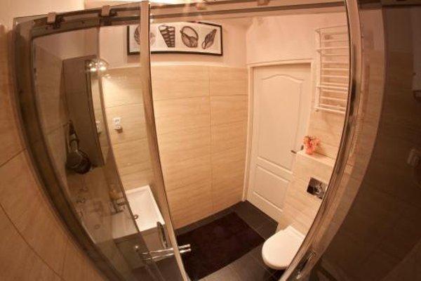 Da Vinci Apartment - фото 10